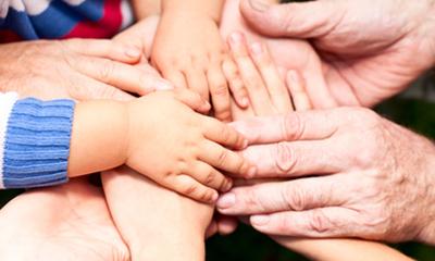 ElternundLebensthemen