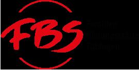 FBS Tübingen