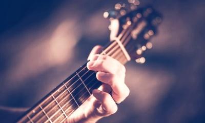 Kreativität und Musik